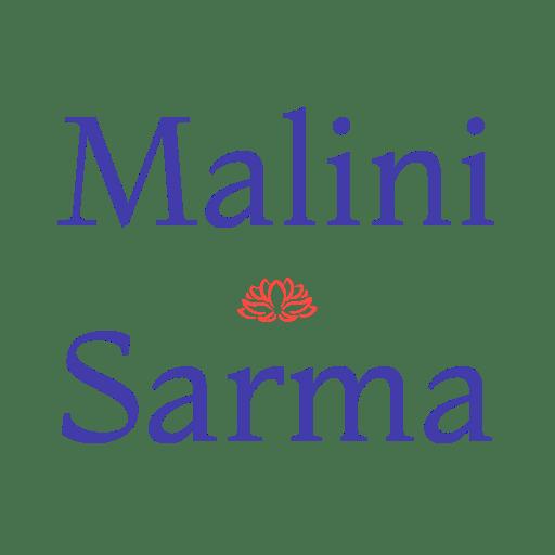 Malini Sarma